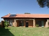Photo Just Move in Super Secure and new R7500pm...