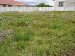 Photo Vacant Land Residential in REEBOK, MOSSEL BAY...