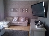 Photo House in Vanderbijlpark SW 5