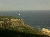 Photo Holiday flat to rent on mosselbay golf estate