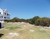 Photo Vacant land for sale in struisbaai
