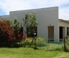 Photo 3 bedroom House To Rent in Noorsekloof for R 5...