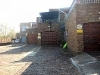 Photo Flat for Sale. R 1 495 -: cosy duplex with...