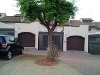 Photo Townhouse duplex for rent in Fairland are