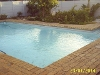 Photo Small NEAT/Clean Holiday house 3bed, 2bath,...
