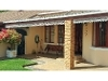 Photo For Sale In Parow