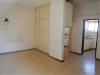 Photo For Sale. R 290 000: 1.0 bedroom studio...