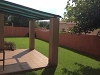 Photo Fairland 2 bed free standing cluster with large...
