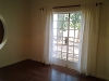 Photo Bachelor flat to rent