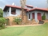 Photo House for Sale. R 1 750 -: highveld park, witbank.