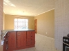 Photo Freestanding 2bed townhouse in Greenhills -...