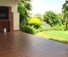 Photo 3 bedroom House To Rent in Thatchfield for R 13...