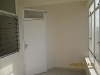Photo 3 Bedroom apartment to rent in North Beach