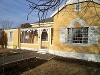 Photo 3 bedrooms for sale in Clocolan