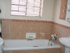Photo 2 Bedroom apartment to rent in Eco Park Estate