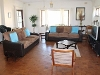 Photo Serenity Holiday Home Umtentweni Winter Special
