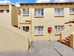 Photo Block of flats open to an Investment buyer.