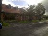 Photo Large house for sale -woodville road, lotus...