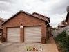Photo Pretoria North Accommodation NO DEPOSIT...