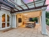 Photo A house in Greenside East $ 431,895