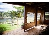 Photo House for sale in Pietermaritzburg