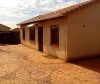 Photo 3 bedroom House For Sale in Protea Glen