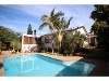 Photo House for Sale. R 1 495 -: 3.0 bedroom house...