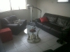 Photo Durban North- 2 bed flat in complex 2 bath-...