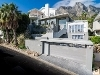 Photo Camps Bay, Cape Town bedrooms 4 bathrooms 4