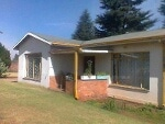 Photo 4 Bedroom Agricultural Holding For Sale in...