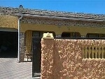 Photo 3 Bedroom House For Sale in Kwanobuhle