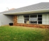 Photo 3 bedroom House To Rent in Boston for R 8 716...