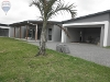 Photo House for Sale. R 2 995 -: 4.0 bedroom house...