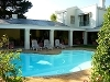 Photo Furnished home in constantia