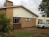 Photo Lovely 3 Bedroom House with flat in...