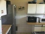 Photo Yeoville 2beds, bathroom, kitchen, lounge,...