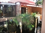Photo Business for sale in Nelspruit - 10 bedroom