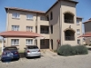 Photo Flat to Let - Castleview, Germiston