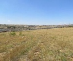 Photo Vacant Land / Plot For Sale in Mooikloof...