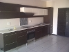 Photo 2 bedrooms apartment to rent in Greenstone Hill...