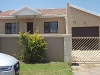 Photo A neat, modern 3brm house to let in amalinda,...