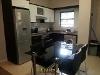 Photo Furnished 2 bedroom apartment in upmarket building