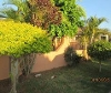 Photo 3 bedroom House For Sale in Mabopane fo