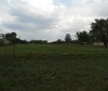 Photo Vacant Land / Plot For Sale in Belfast for R...