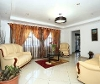 Photo 4 bedroom House for sale in Greenside