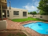 Photo 2 bedroom Townhouse For Sale in Radiokop
