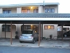 Photo 2 bedroom Apartment Flat To Rent in Shelly Beach