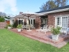Photo House for rent in Constantia, Cape Town - South...