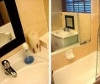 Photo 1 bedroom Apartment Flat To Rent in Illovo