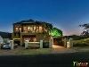 Photo Luxury beachfront golf estate apartment - r500...